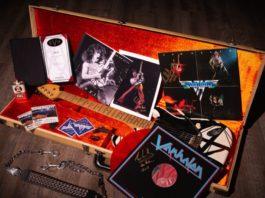 Guitarra EVH Eruption 78